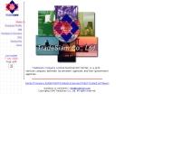 บริษัท เทรดสยาม จำกัด - tradesiam.com