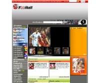 วิเคราะห์บอล ผลบอลล่าสุด - football.sanook.com/