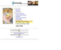 ธนาคารนครหลวงไทย - scib.co.th/Bankrate/