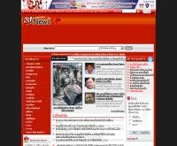 สนุก! ข่าว - news.sanook.com/