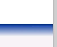 บริษัท อินฟุส เมดิคอล (ประเทศไทย) จำกัด - infus.com/