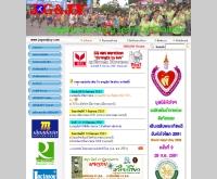 จ๊อกแอนด์จอยดอทคอม - jogandjoy.com
