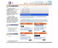 เวิร์ลด์คอมพิวเตอร์เทคโนโลยี่ - worldcom.co.th