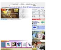 เวิร์ลเทรดเอเอ - worldtradeaa.com