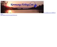 คนเมืองตกปลา - geocities.com/konmuangfishing