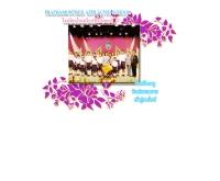 โรงเรียนประภามนตรี 2 - ppm.ac.th