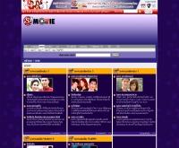 อ่านเรื่องย่อละคร - movie.sanook.com/drama/