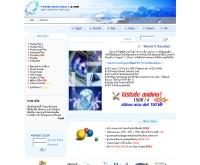 ไทยคูลโฮสดอทคอม - thaicoolhost.com