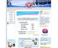 โรงเรียนพัฒนาวิทยา ยะลา - phatna.ac.th/