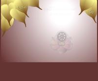บ้านธัมมะ - dhammahome.com