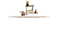 ไทยออโต้อินเด็กซ์ - thaiautoindex.com