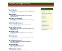 บริษัท มิตซูรุ่งเจริญ จำกัด - mitsurungcharoen.com