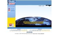 บริษัท ดิลกและบุตร จำกัด   - dilok-ap.com/