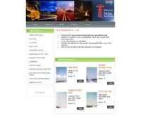 ทาซ่าอินดัสเทรียล - tasaindustrial.com