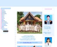 โรงเรียนหนองฮีเจริญวิทย์  - school.obec.go.th/njw