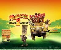 มาดากัสการ์ - madagascar-themovie.com/