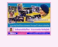 โรงเรียนสวรรค์อนันต์วิทยา - sawananan.ac.th