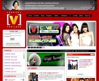 แชนเนลวีไทยแลนด์ - channelvthailand.com