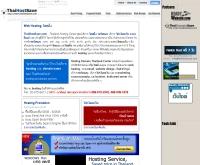 ไทยนุกเซอร์วิสดอทคอม - thainukeservices.com