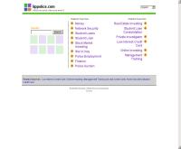 สถาบันส่งเสริมงานสอบสวน - iippolice.com