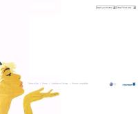 ฟิน แอร์ - finnair.com