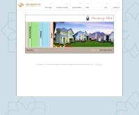 บริษัท ปัญจทรัพย์ จำกัด - panchasarp.com