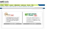 มันนี่ ชาแนล - settrade.com/brokerpage/IPO/StaticPage/microsite/tv/index.html