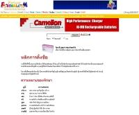 เนมดีดี - namedd.com