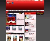 สนุก! ทีวี - tv.sanook.com/