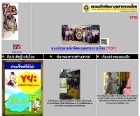 ขาเทียมของไทย - thailegs.com