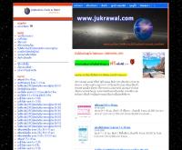 จักรวาลมาร์เก็ตติ้ง - jukrawal.com