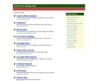 สหกรณ์ออมทรัพย์ครูนครปฐม - ntcoop.com