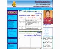 โรงเรียนบ้านทับยาง  - tabyang.skarea2.org