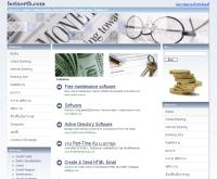 ธนาคารแห่งประเทศไทย สำนักงานภาคเหนือ จังหวัดเชียงใหม่   - botnorth.com