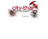 ซิตี้ไทย - echo-citythai.cc