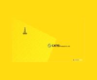 คาทิส โปรดักส์ - catis.com