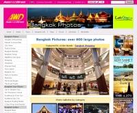 แบ็งค็อคโฟโต้ - bangkok-photos.com