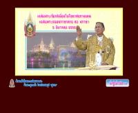 โรงเรียนชลบุรี สุขบท - skb.ac.th