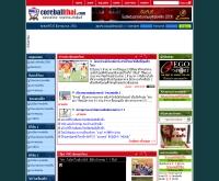 คอบอลไทย - coreballthai.com