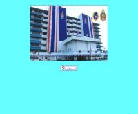 สถาบันการพลศึกษา วิทยาเขตยะลา - ipeyala.ac.th