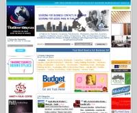 ไทยไดเร็ทซอสต์ - thaidirectsources.com
