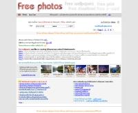 ภาพในหลวง - photoontour.com/wallpapers/index.htm