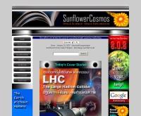 ซันฟาวเวอร์คอสมอส - sunflowercosmos.org