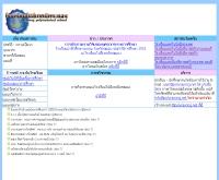 โรงเรียนโปลีเทคนิคระยอง - polyrayong.net