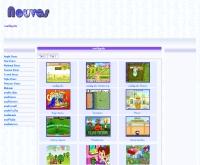 เกมส์ปลูกผัก เกมส์ปลูกพืช - nouvas.com/202/