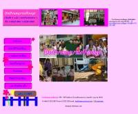 โรงเรียนอนุบาลเยี่ยมนุช  - yiemnuchschool.com