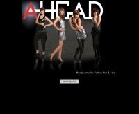 Ahead Magazine - aheadmag.com