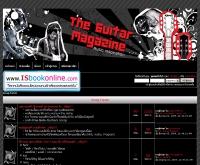 Guitar Mag - theguitarmag.com