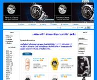 คลังนาฬิกา - klangnalika.com
