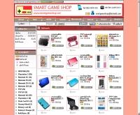 Smartgame shop - smartgameshop.net/
